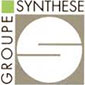 Groupe Synthese