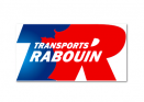 Groupe RABOUIN